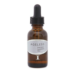 Ageless Hyaluronic Acid Serum