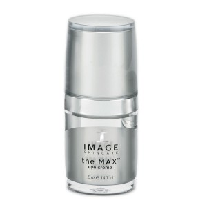 Image Skincare The Max Eye Cream
