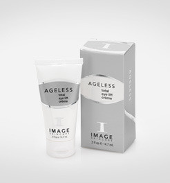 Image Skincare Total Eye Lift Cream