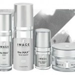 the max line image skincare