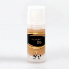Image Skincare's I Conceal Suede Flawless Foundation