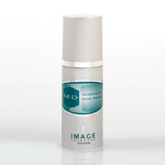 Image Skincare's Image MD Reconstructive Facial Cleanser 3.7 oz