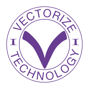 vectorize technology