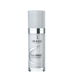 Reduce fine lines and wrinkles dramatically.