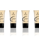 I Conceal IMAGE Skincare