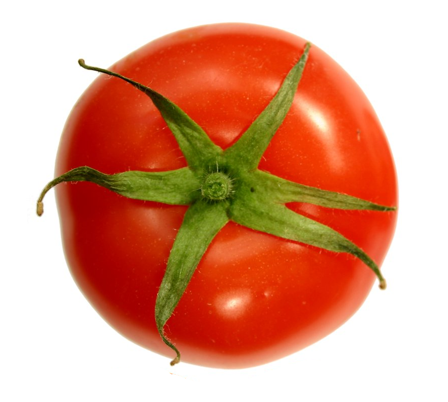 tomato a fruit fruits for healthy glowing skin