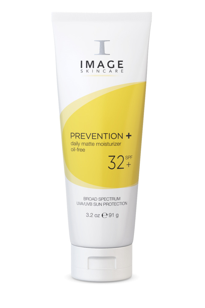 Lightweight moisturizer for moisturizing in the summer.
