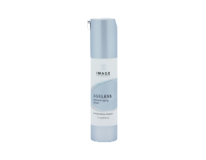 Ageless total anti-aging serum-1
