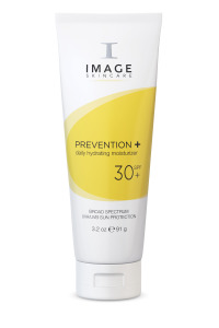 sun protection moisturizer