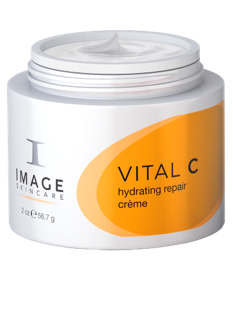 hydrating_repair_creme_2