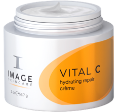 vital c hydrating repair creme