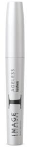 ageless lashes lash enhancer