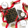 The Wait Is Finally Over: IMAGE Holiday Gifts Have Arrived!