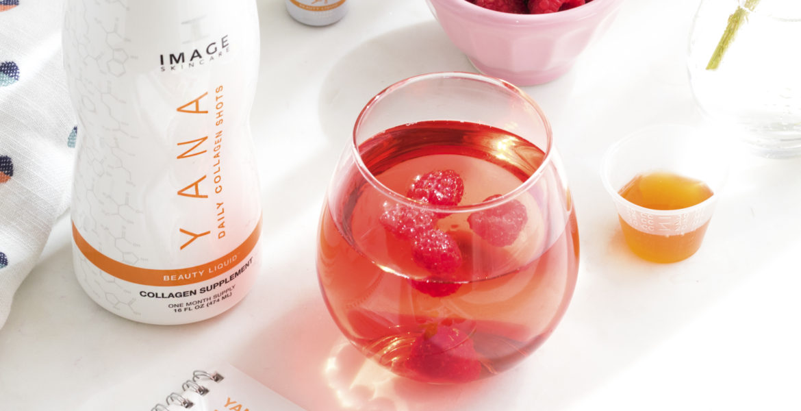 The Myths and Facts of Drinking Collagen for Youthful Skin