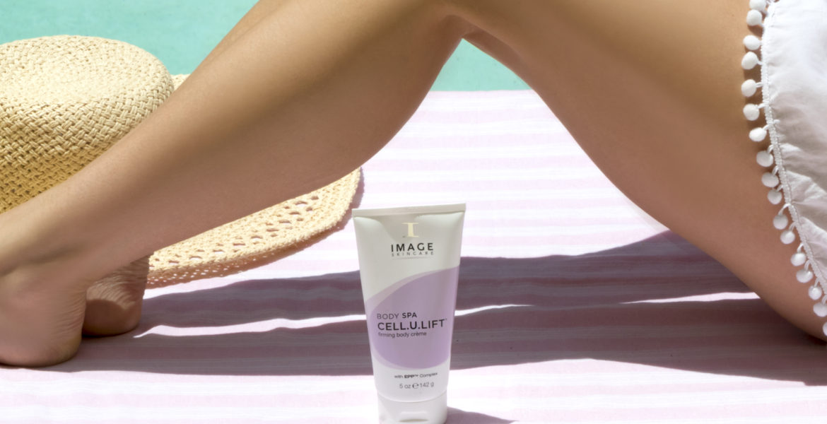 How to Diminish the Appearance of Cellulite
