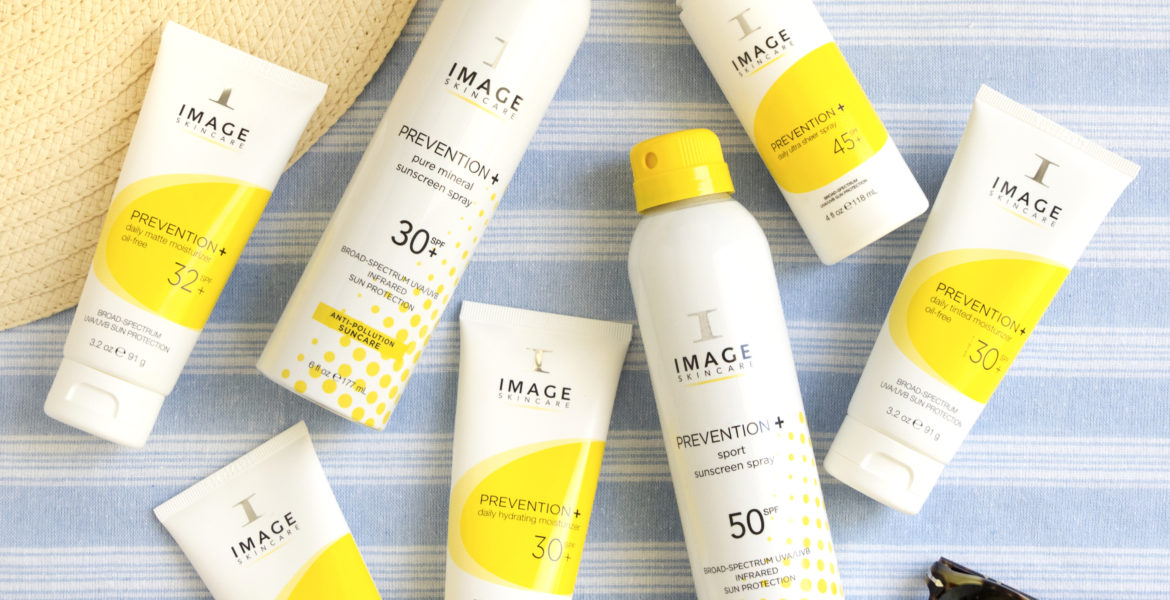 How to Choose the Best Sunscreen for Face and Body