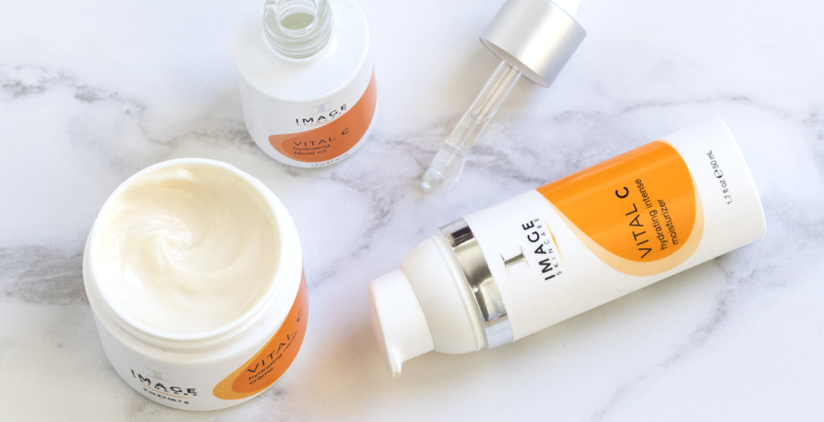 The Differences Between Moisturizer, Cream, and Oil (And Which You Should Use)