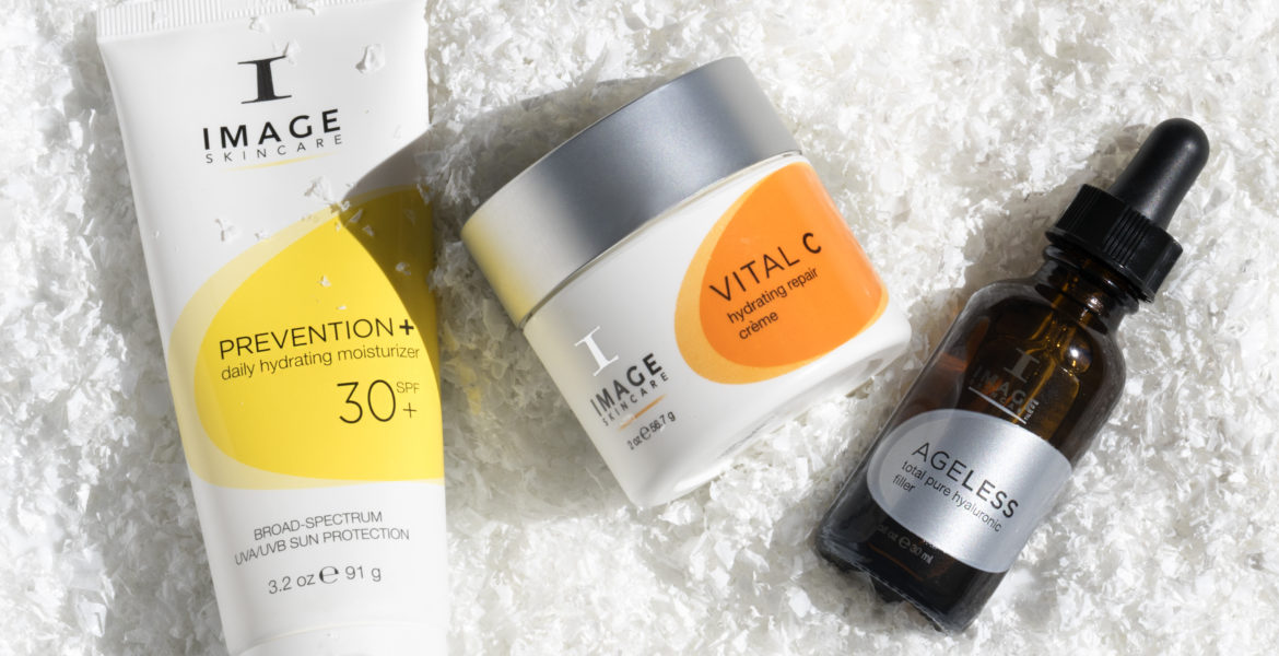 Are You Making These Winter Skin Mistakes?