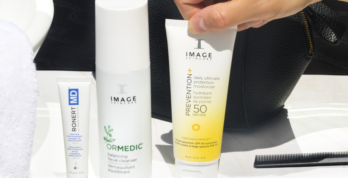 Father's Day: Get Dad the Best Men's Skin Care